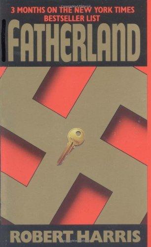 Fatherland.jpg