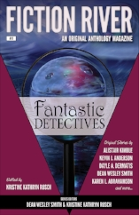 Fantastic Detectives ebook cover.jpg