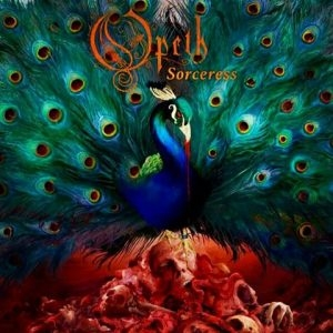 Opeth_Sorceress.jpg