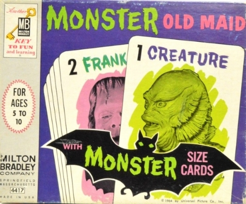 monster old maid box.jpg