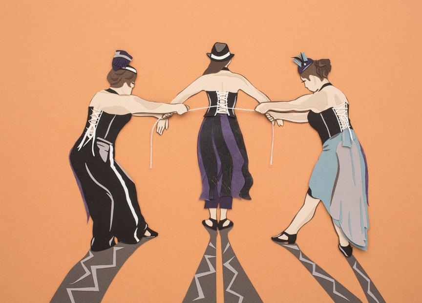 Tango-Confusion-ed.jpg