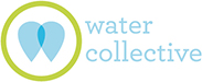 Water Collective_Logo.jpg