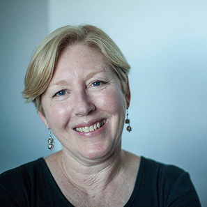 Leetha Filderman  President, PopTech