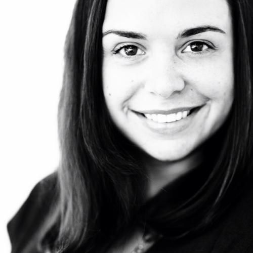 Alexandra Fiorillo  Principal, GRID Impact