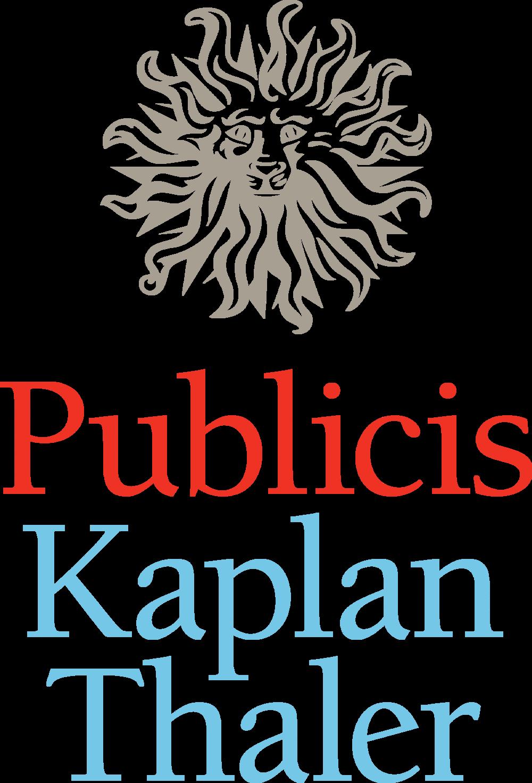 Publicis Kaplan Thaler_Logo.png