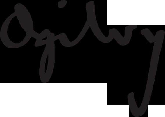 Ogilvy_Logo.jpg