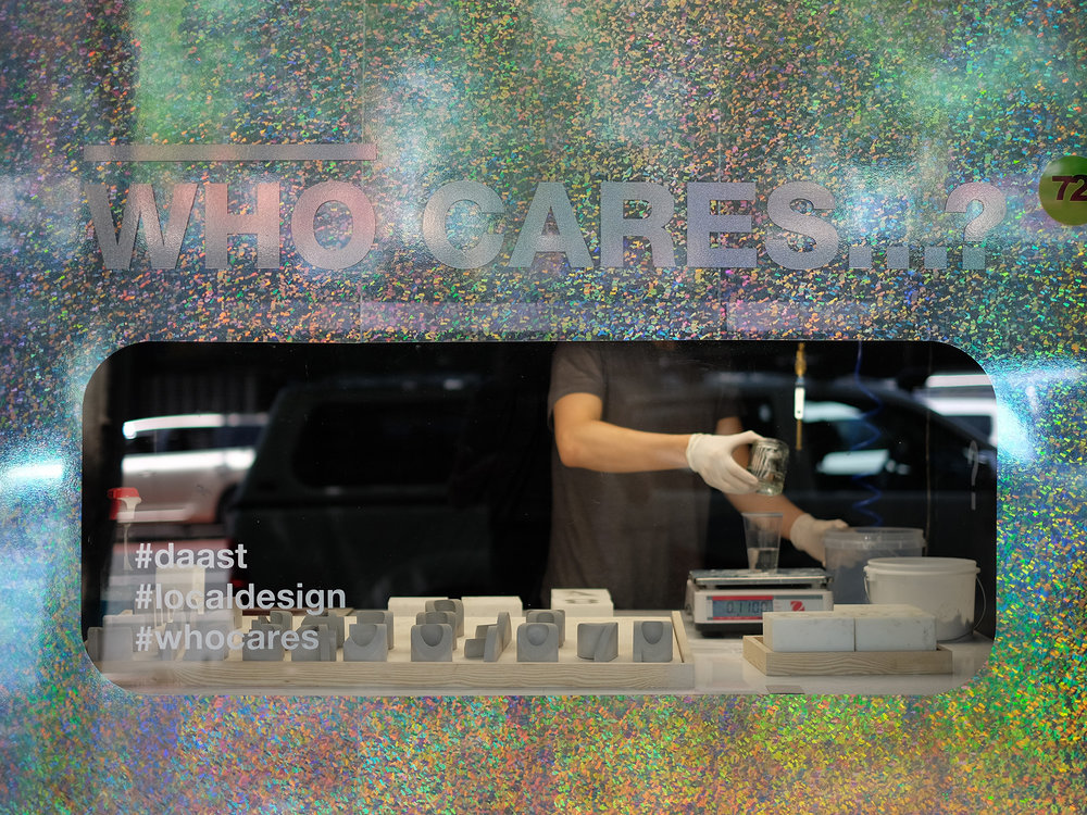 Who cares 2.jpg