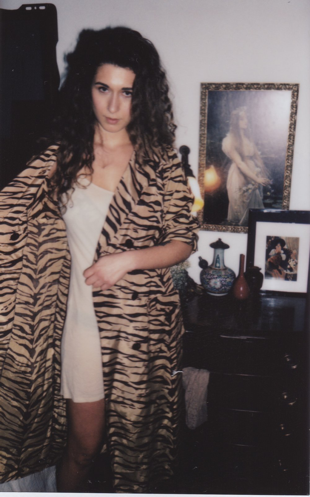 tiger coat5.jpeg