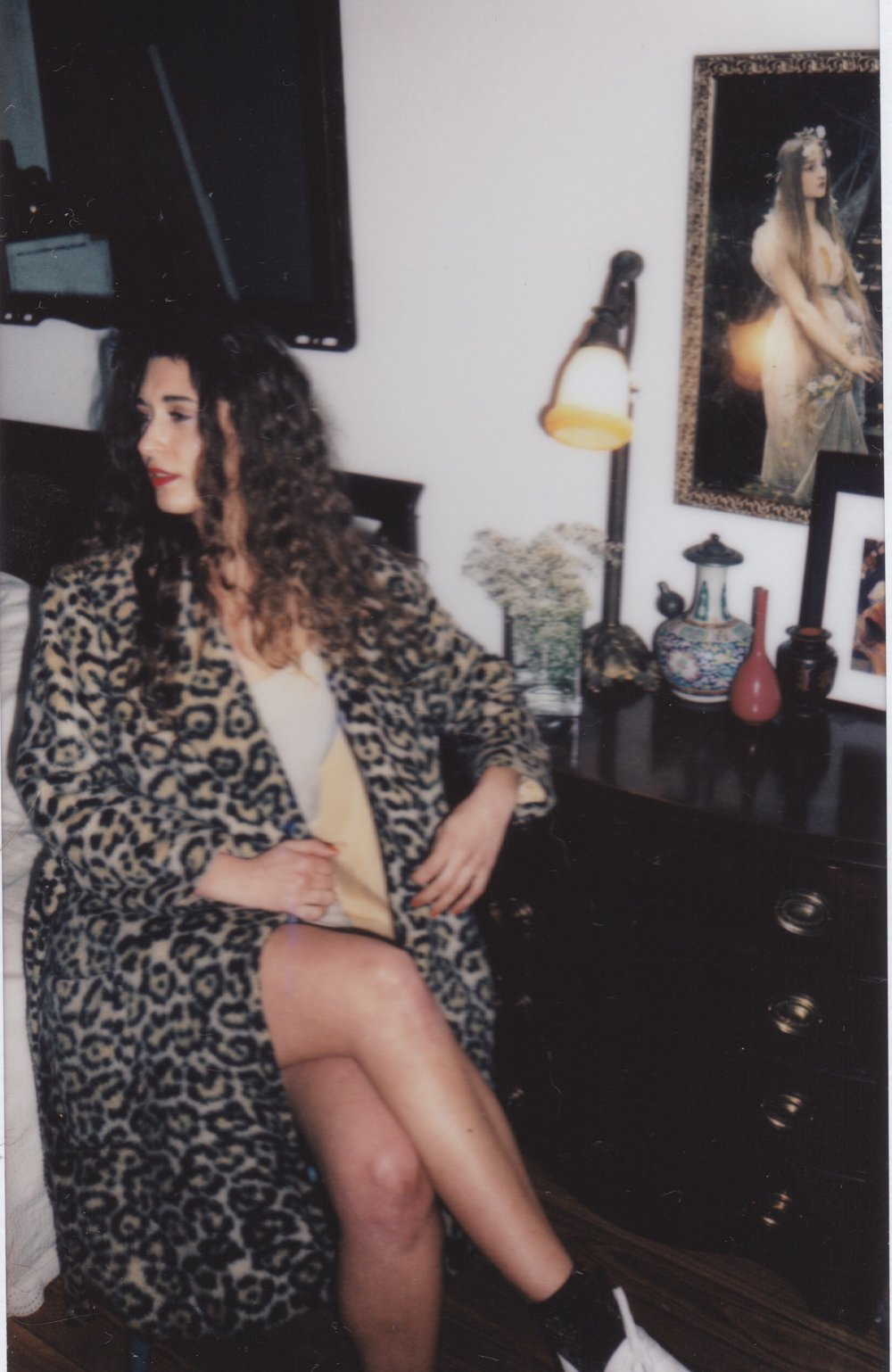 leopard coat1.jpeg