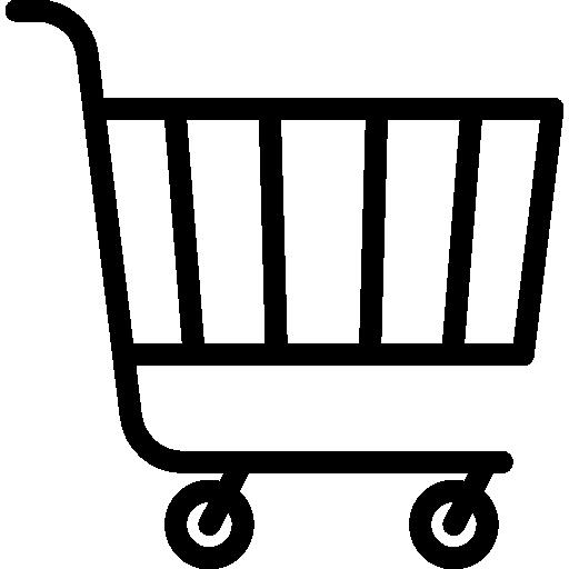 DigitalEcommerce - Évaluation, diagnostic (Objectifs, écosystème numérique, processus d'affaires)Optimisation, planification, stratégie numérique (Web, eCommerce, mobile)Évaluation et choix de plateforme eCommerce, CMS, solution mobileConception et design UX + Direction ArtistiqueDéveloppement et livraison de projets Web, mobile, eCommerce