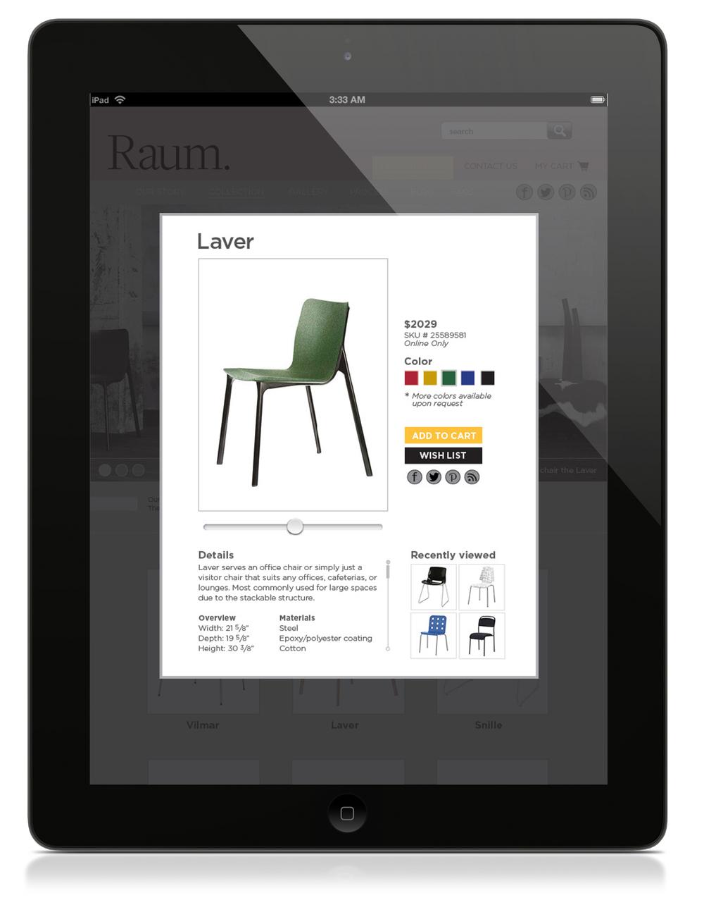 ipad_raum5.jpg