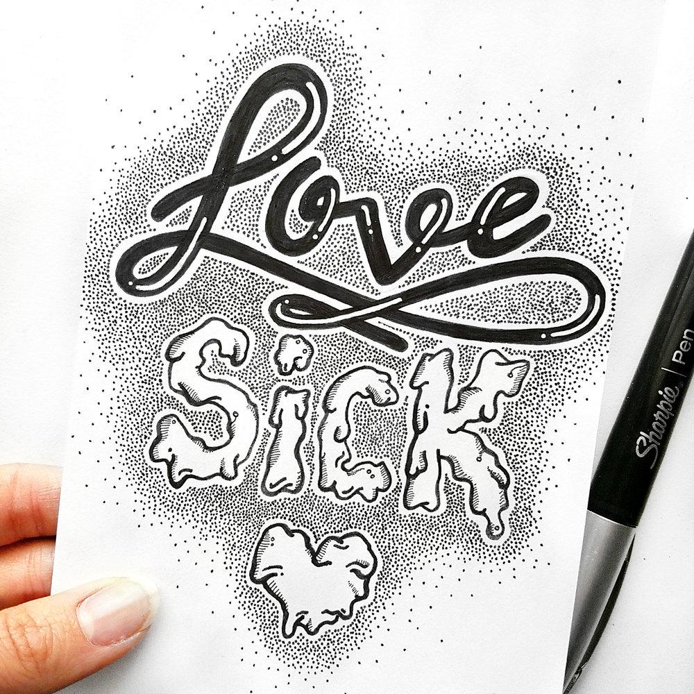LOVESICK2.jpg