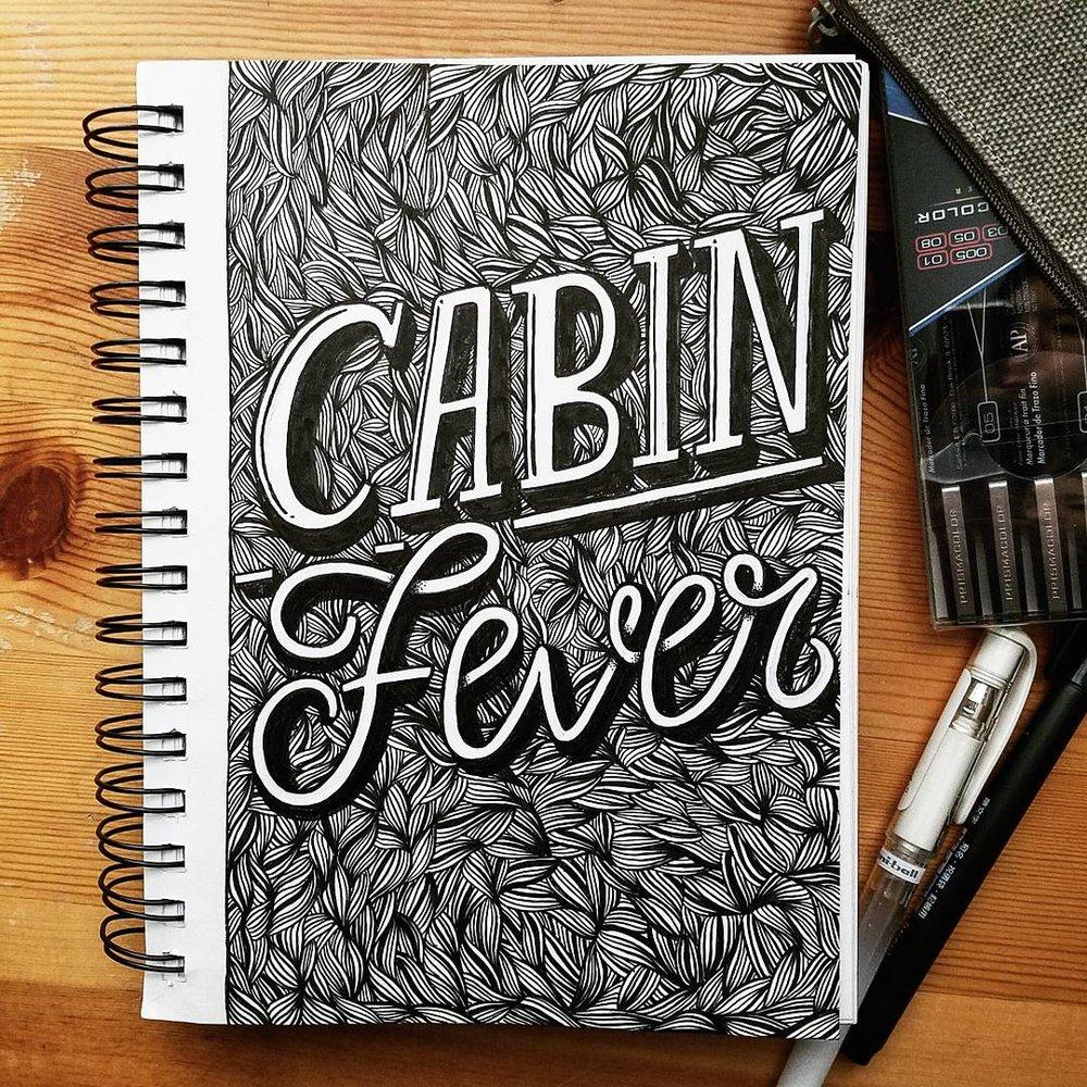 Cabin Fever_03.jpg
