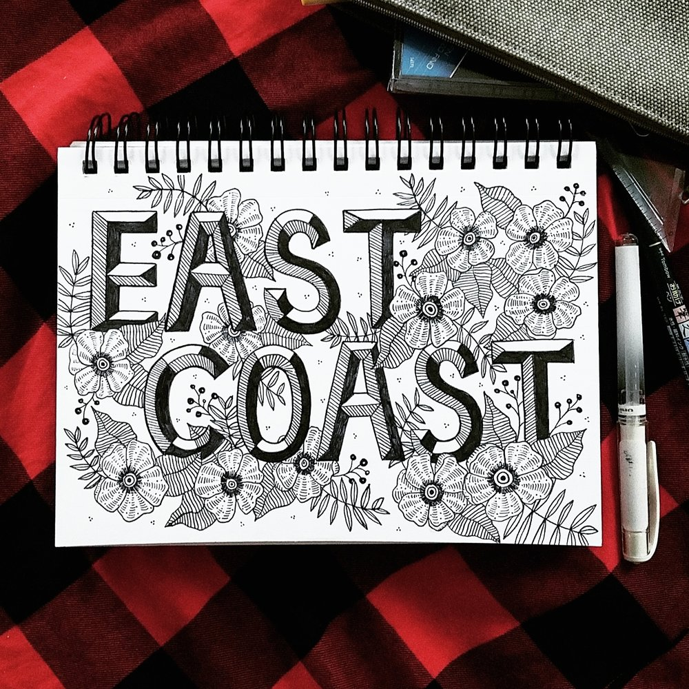 East Coast_02.jpg