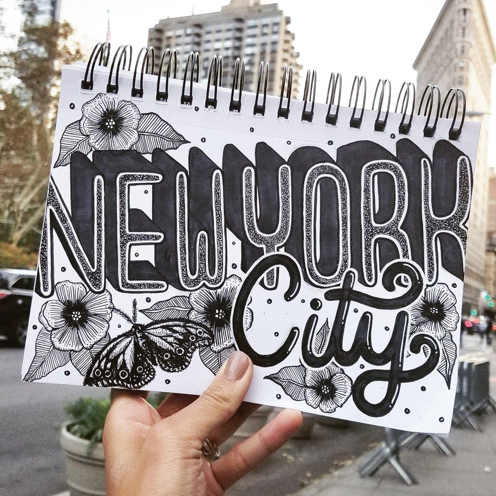 New York_06.jpg