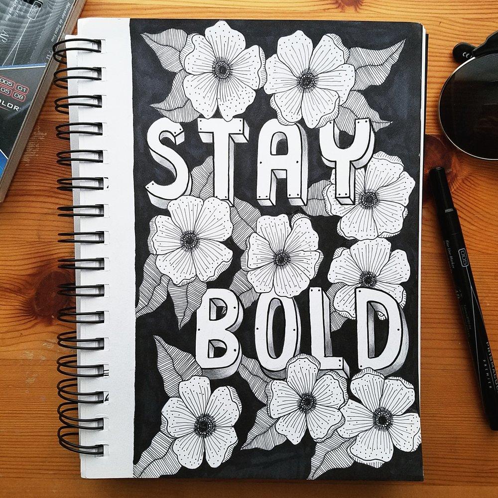 Stay Bold_03.jpg