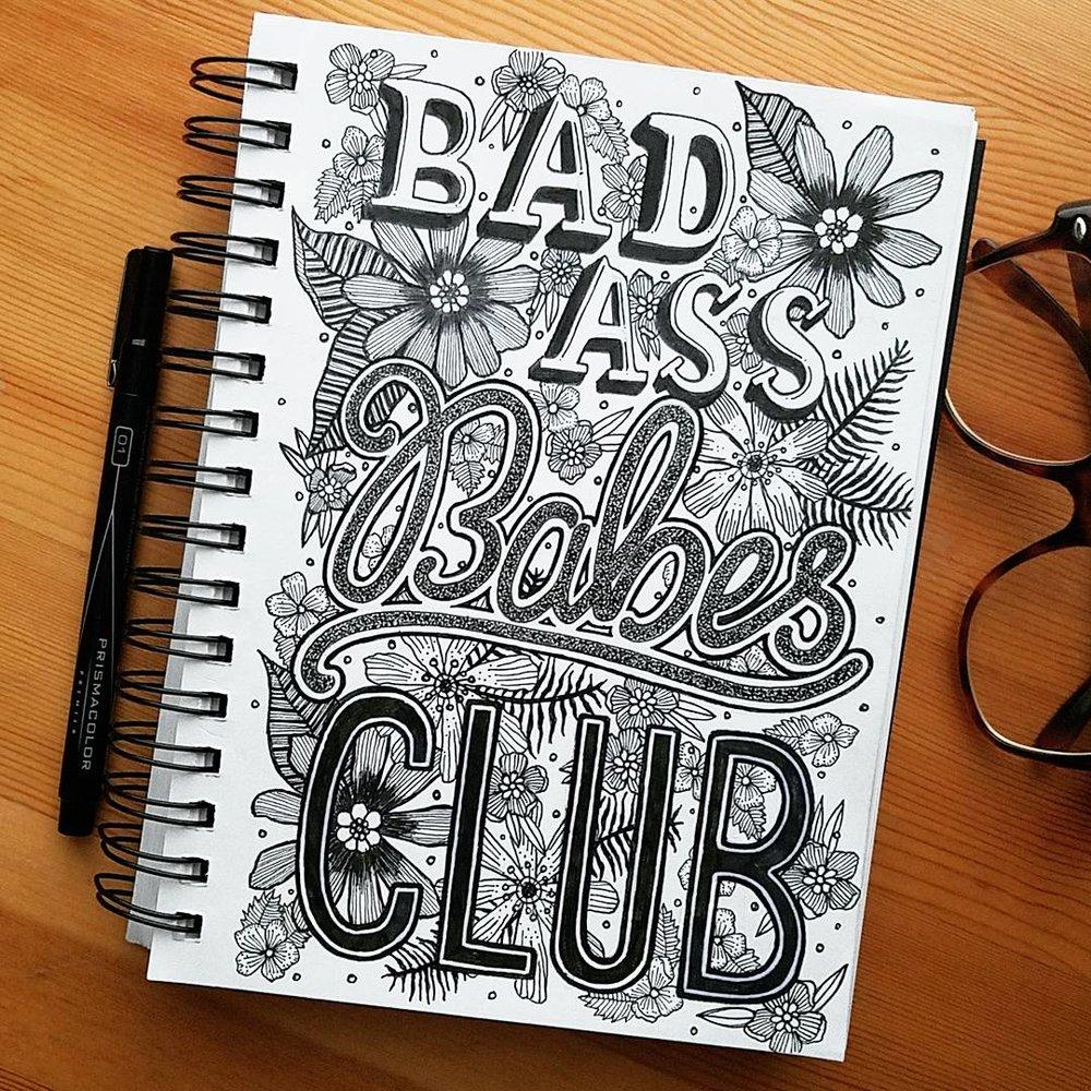 Bab Club_04.jpg