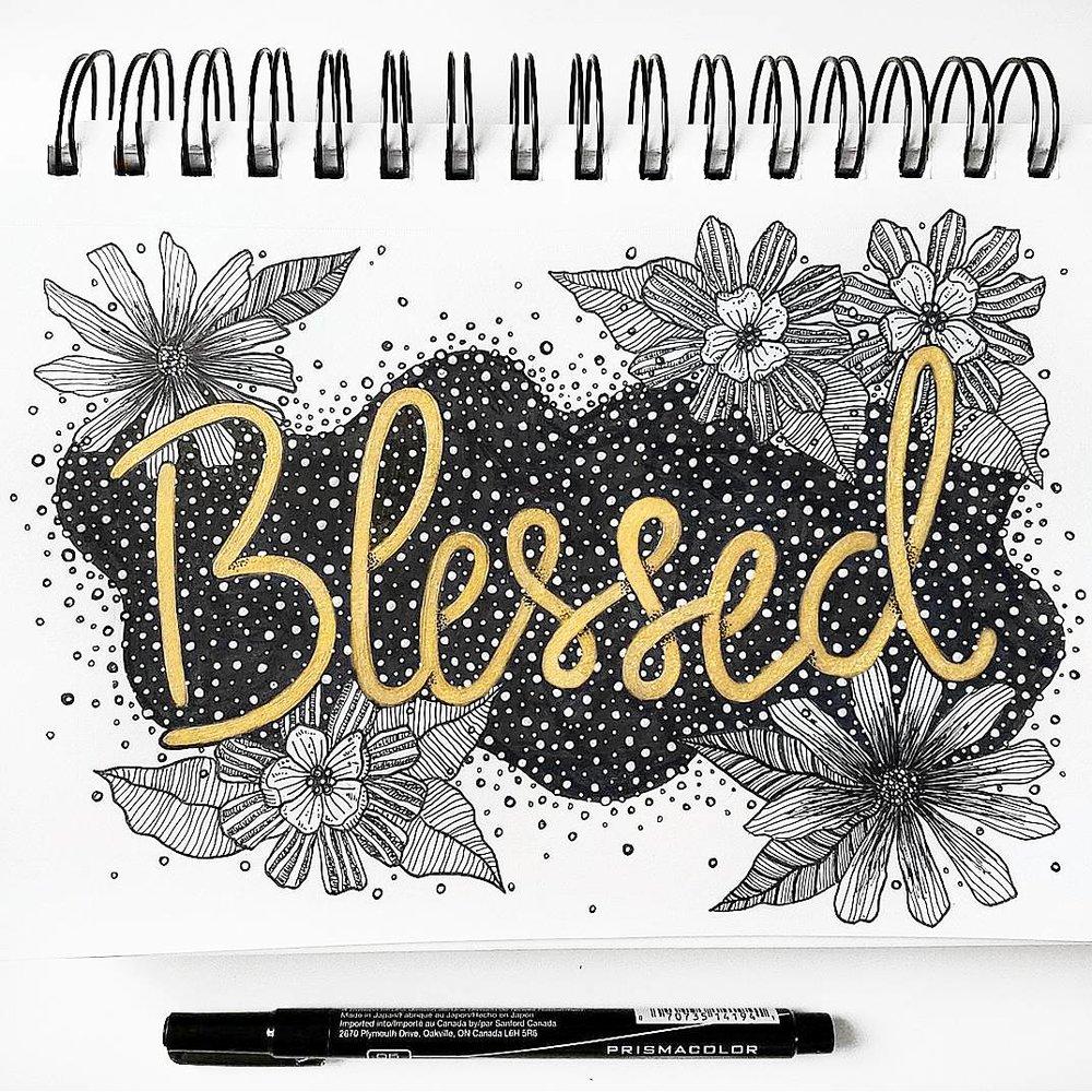 Blessed_01.jpg