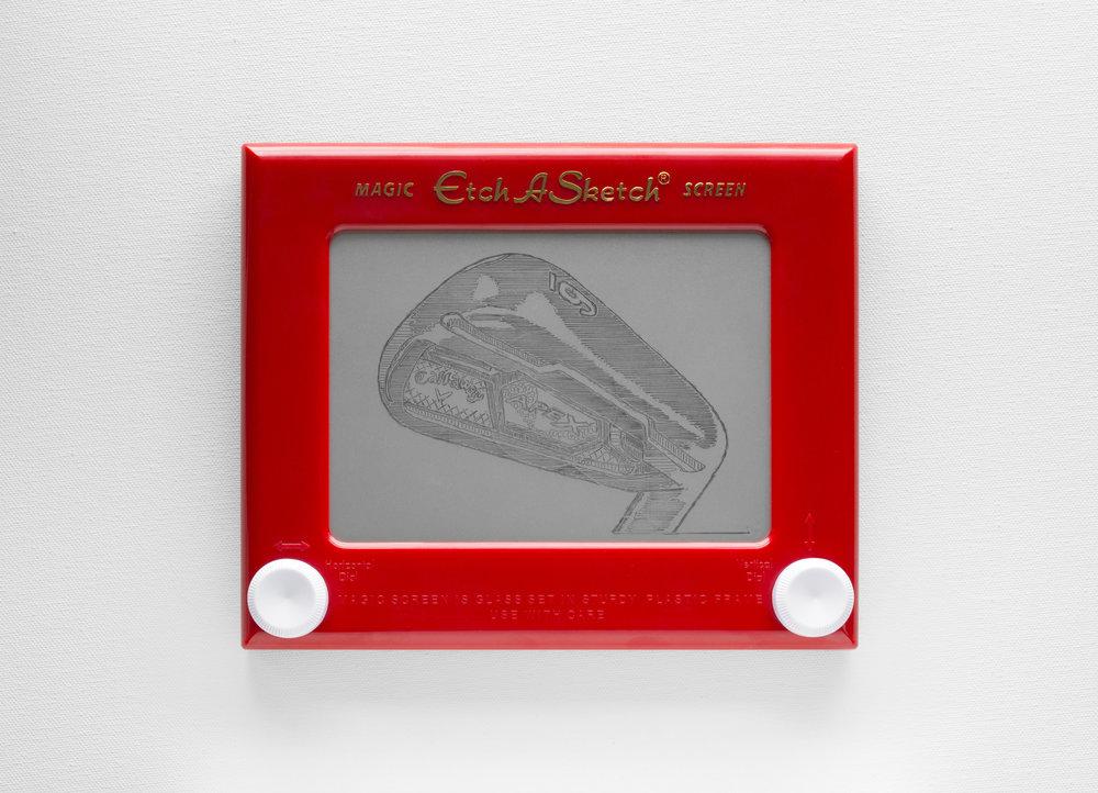 Callaway Etch A Sketch FINAL.jpg