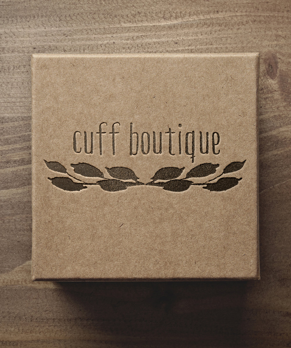 cuffboutique.jpg