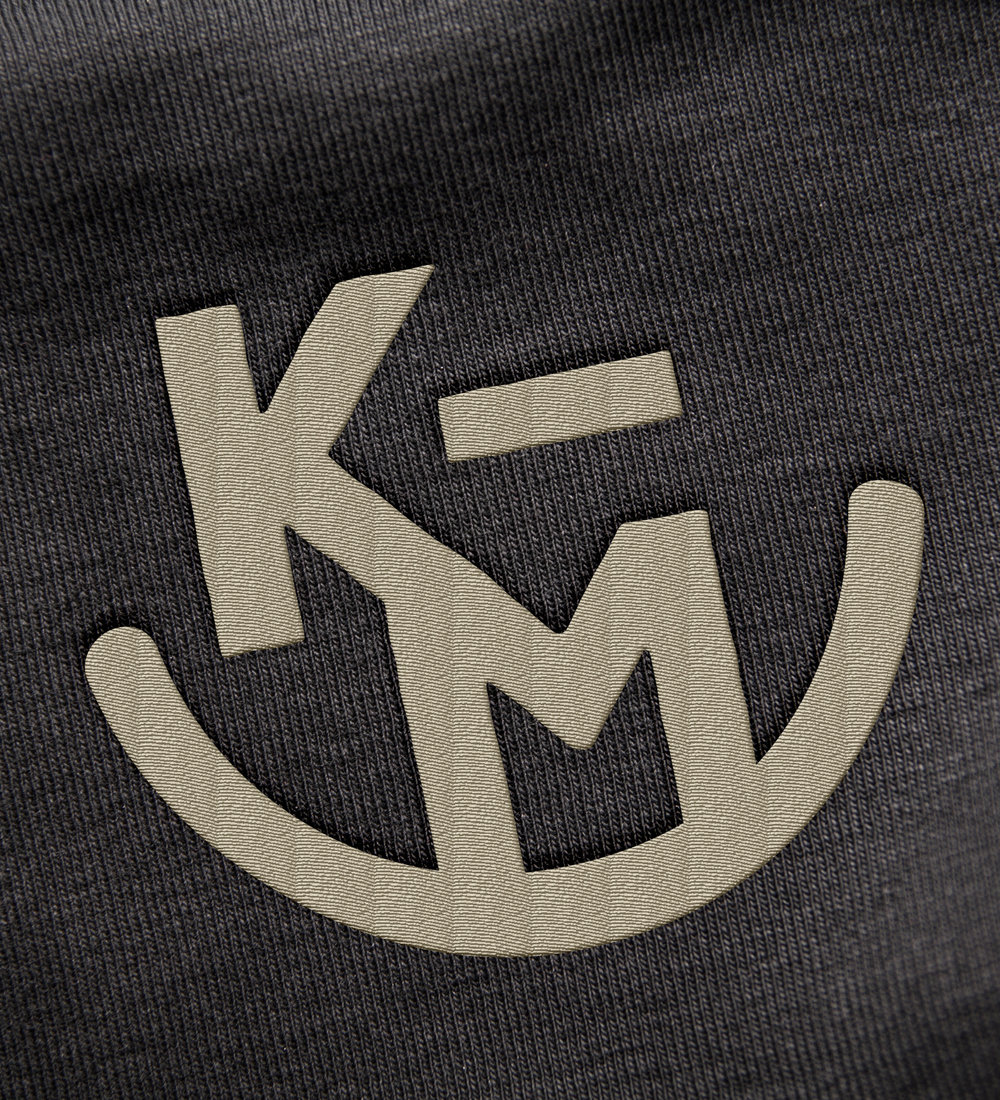 KBM.jpg