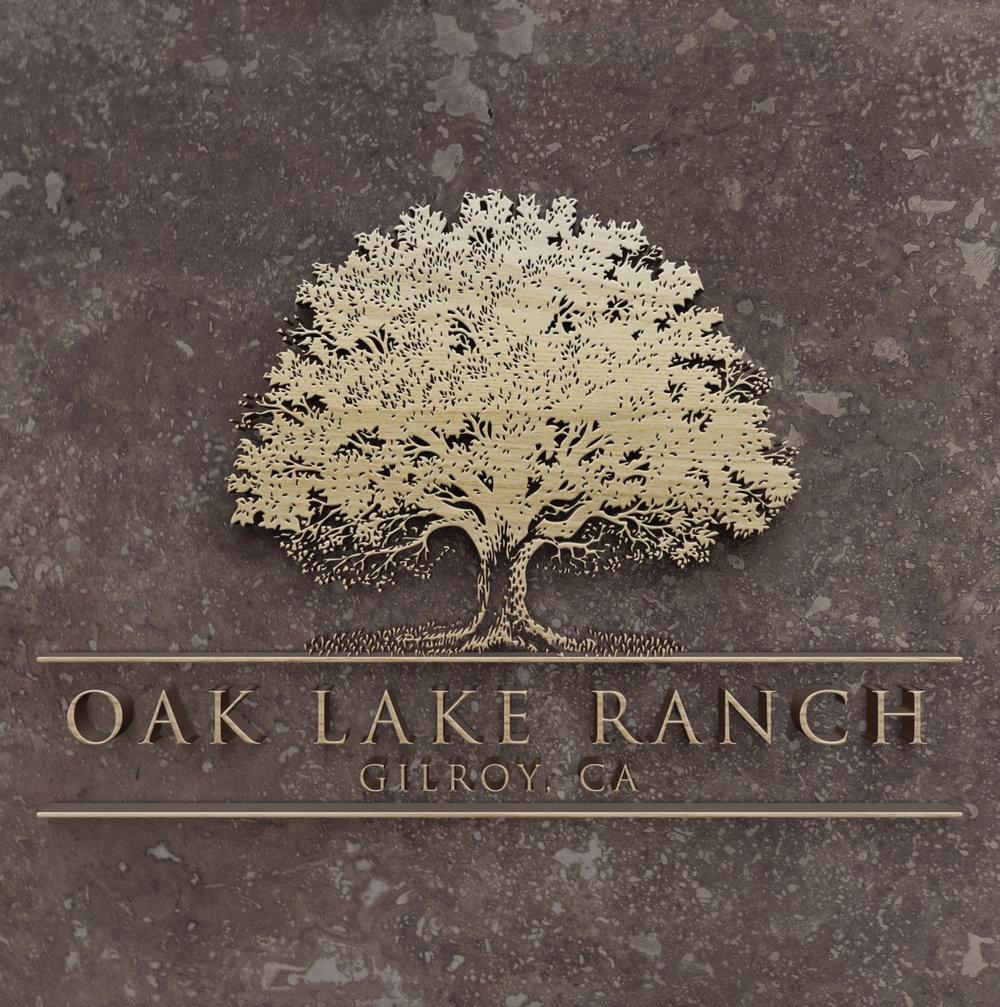 OakLake2.jpg