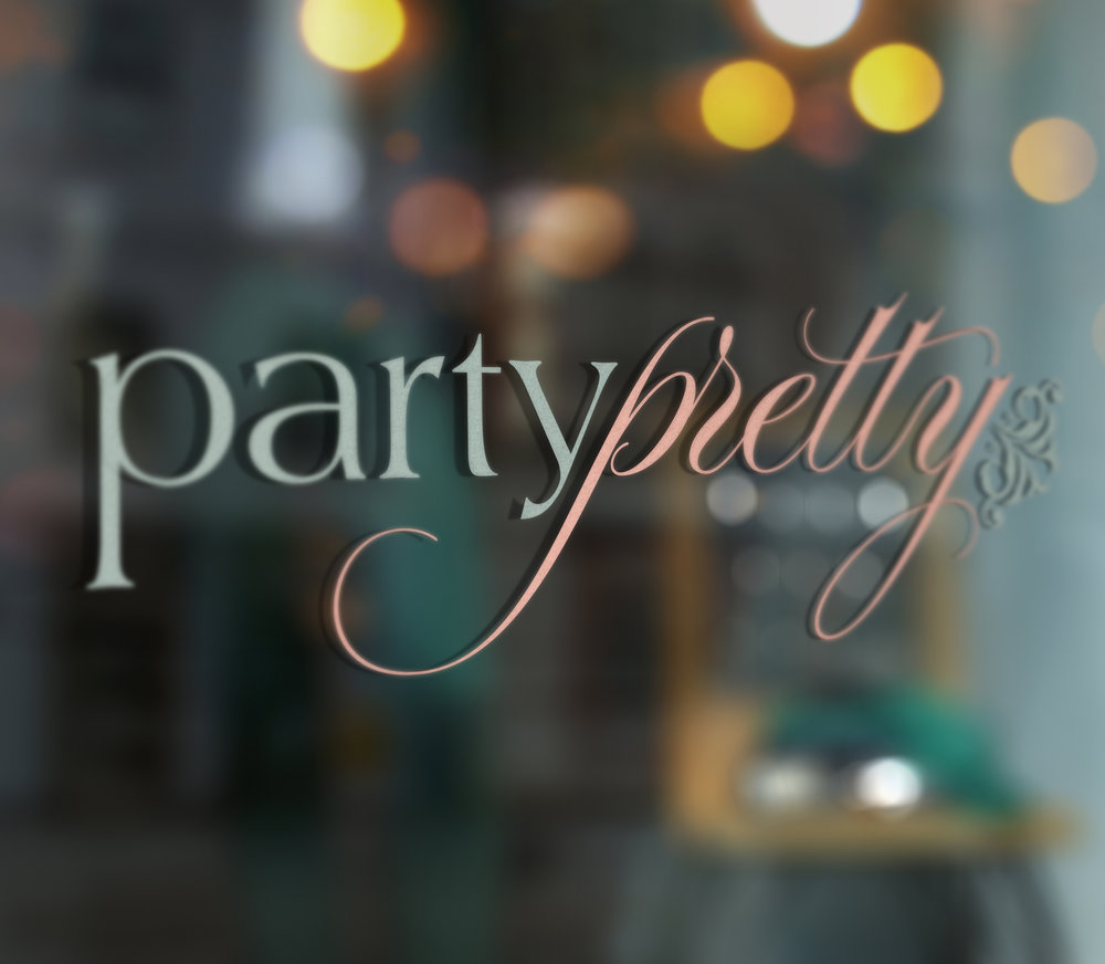 partypretty2.jpg