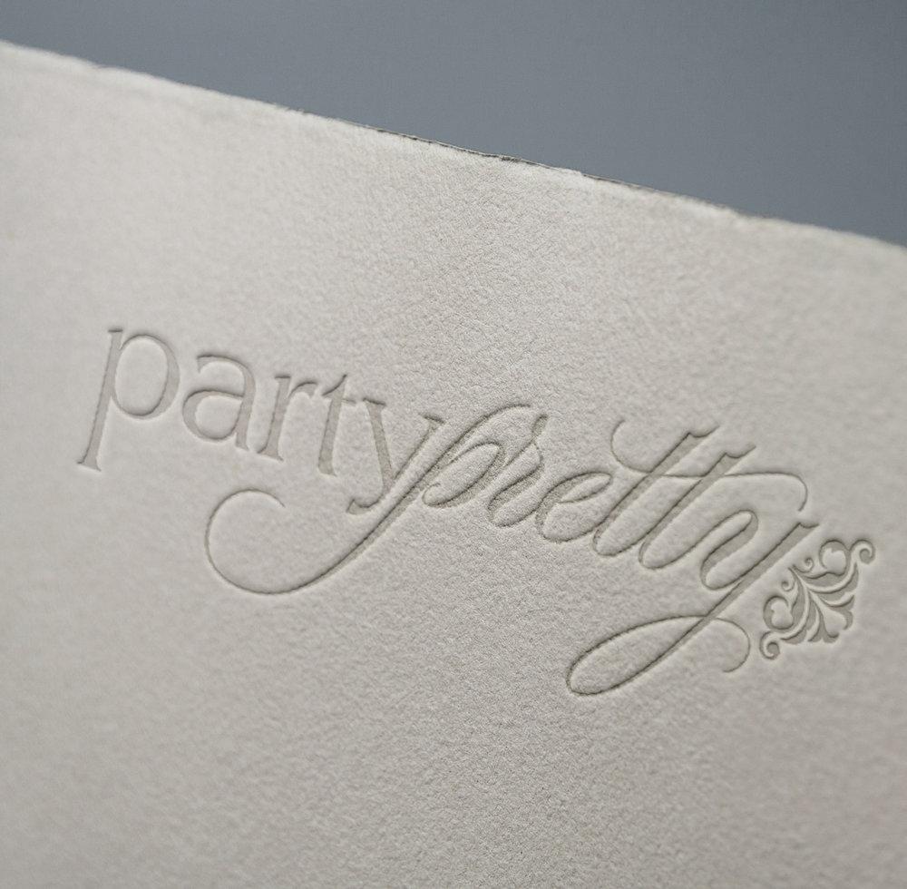 partypretty.jpg