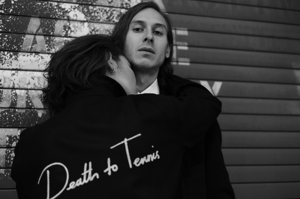 3_Death-to-Tennis-Fall-Autumn-Winter-2014_Collection.JPG