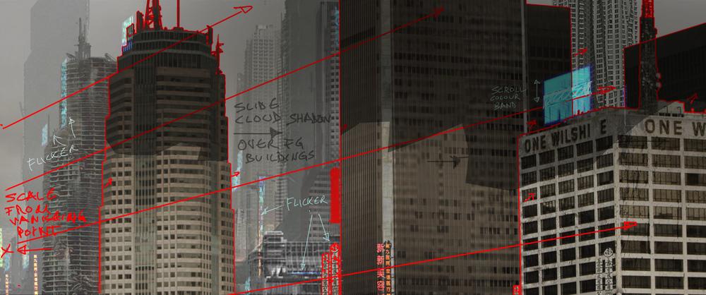 VFX_000_Matte_Notes_01.jpg