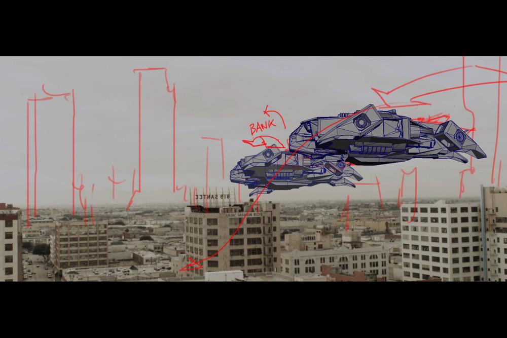 Aircraft_WideShot_Aa copy.jpg