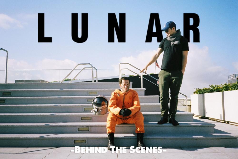 LUNAR_COVER.jpg