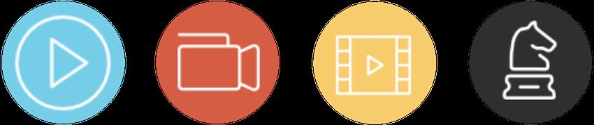 prmry_button logos copy.png