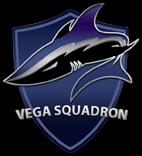 Vega2.png