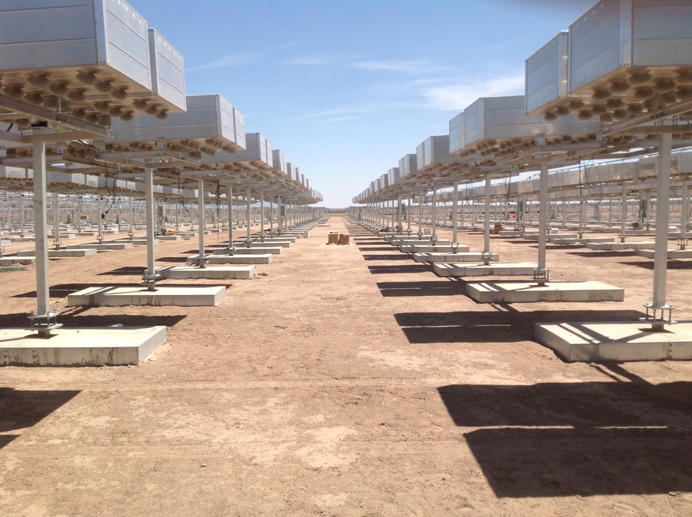 Emcore Eubank Solar Ariel Shot.JPG