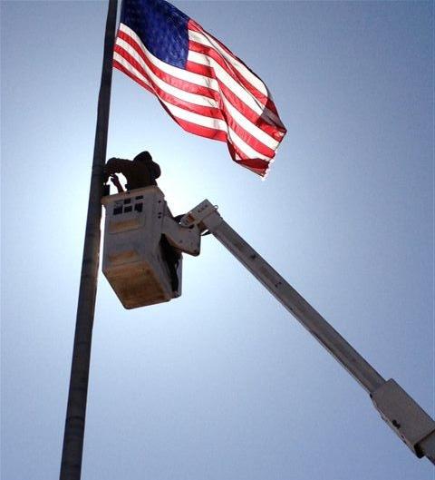 Service-Flagpole.JPG