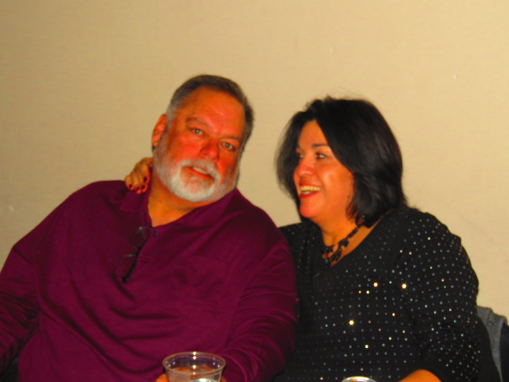 BRENDA AND MARK SNR.JPG