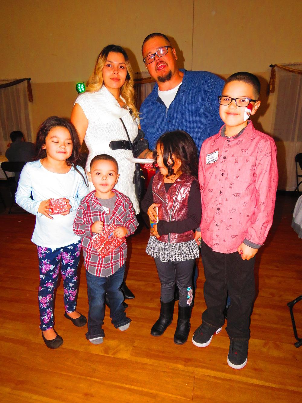 DOMINIC T & FAMILY.JPG