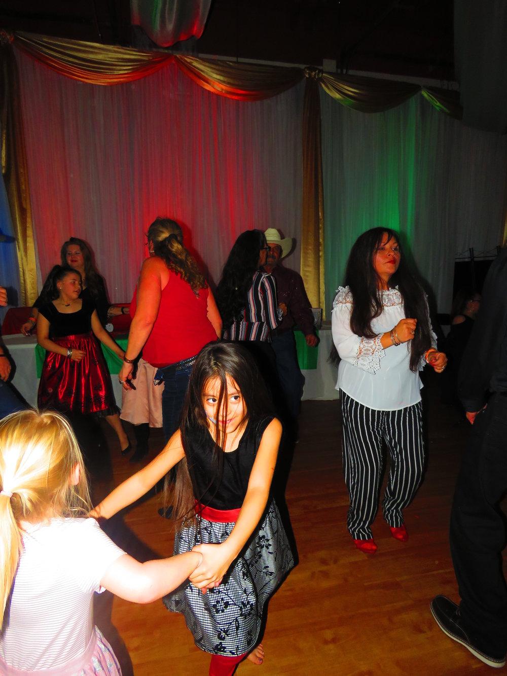 RAE & SOPHIA DANCING.JPG