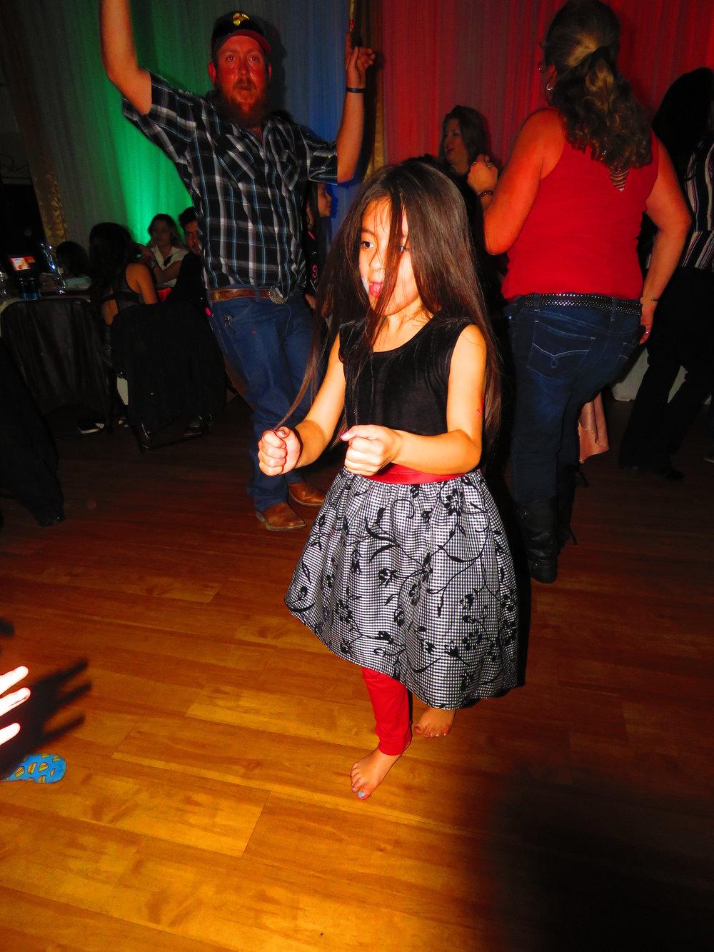 RAE DANCING.JPG