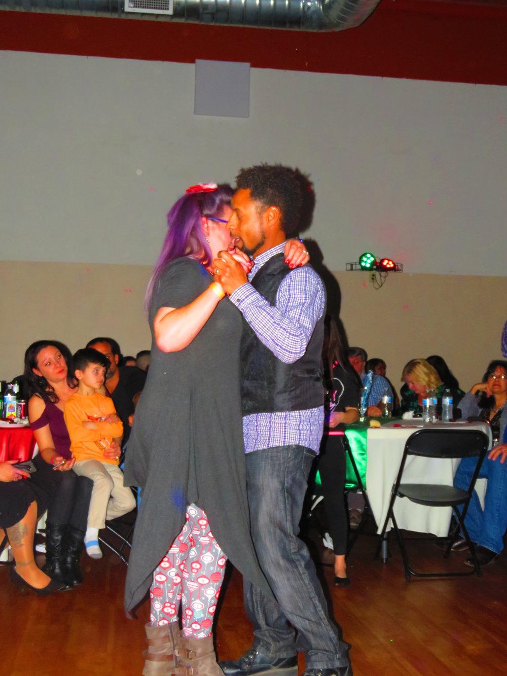 STACEY & BRIAN DANCING.JPG