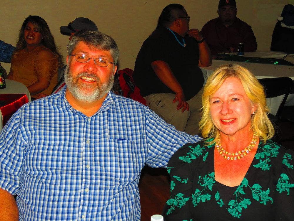 WAYLON & WIFE.JPG