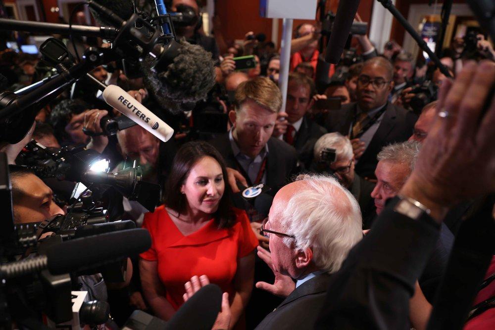 Bernie in Vegas.jpg