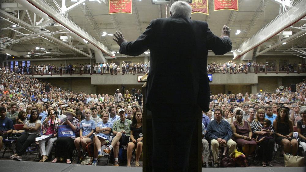 Bernie2.jpg