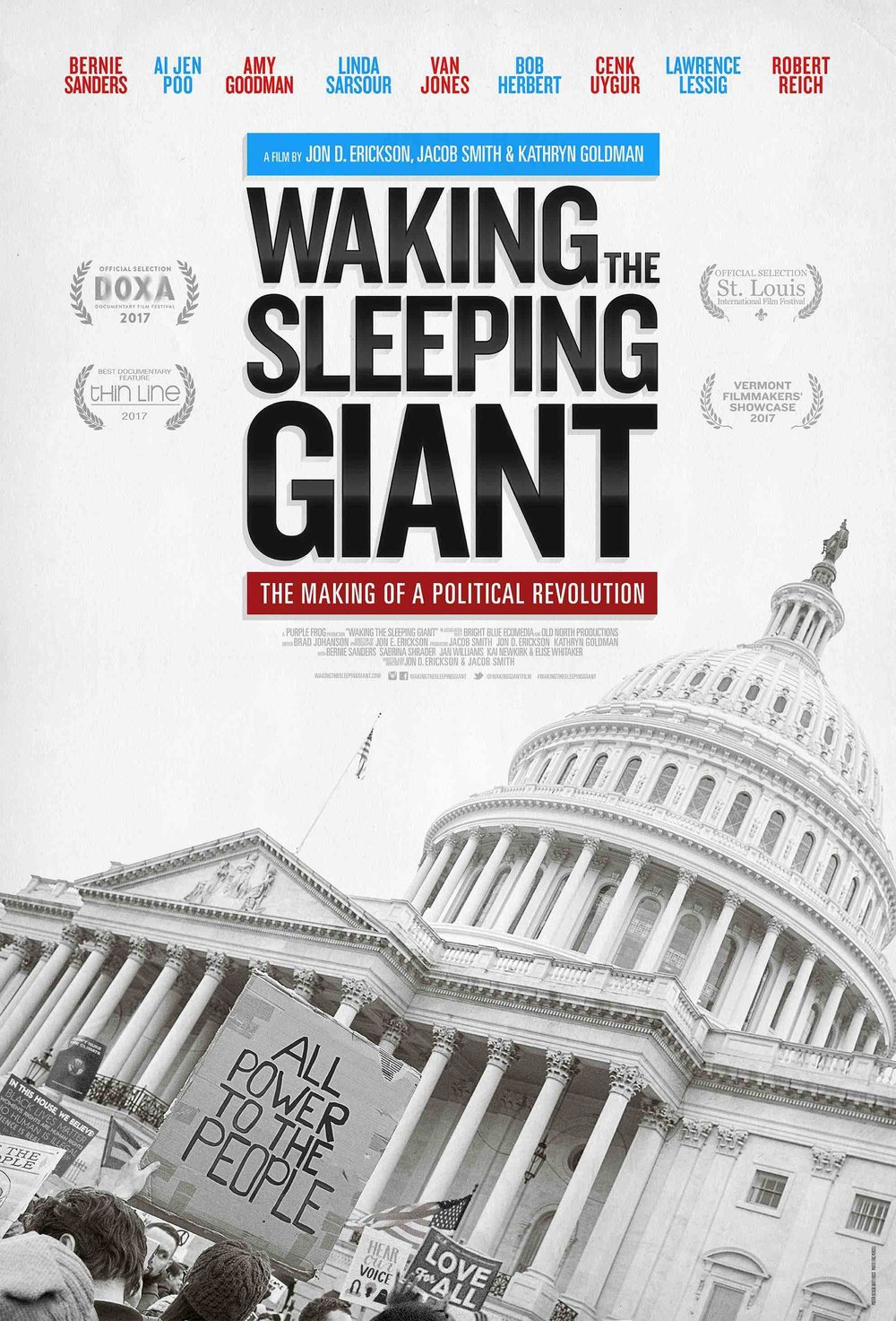 waking_the_sleepinggiant_onesheet.jpg