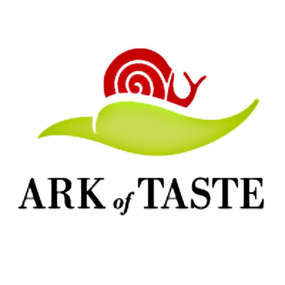 ark-of-taste.jpg