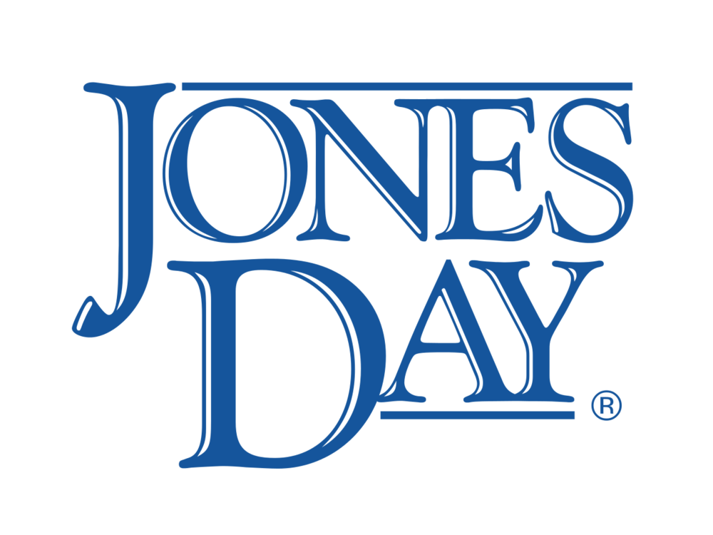 Jones Day.png
