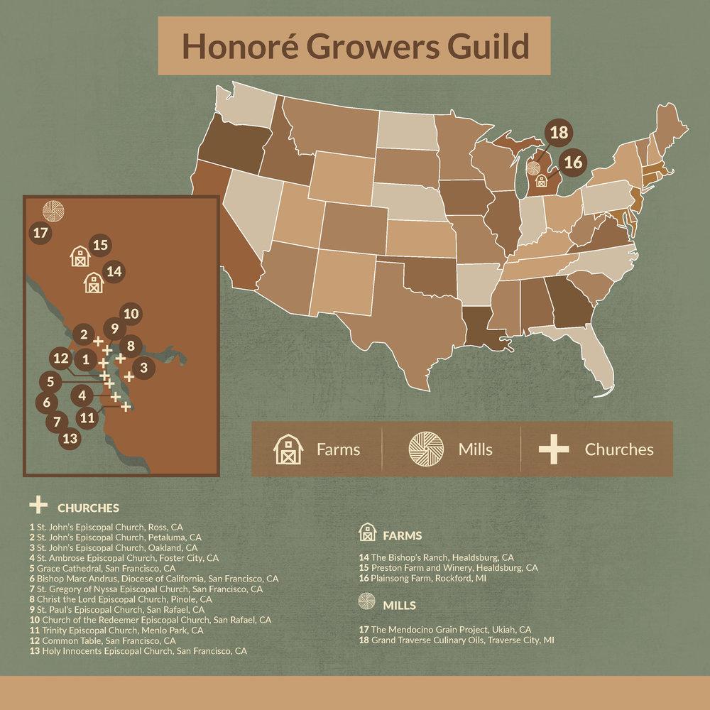 Map HGG.jpg