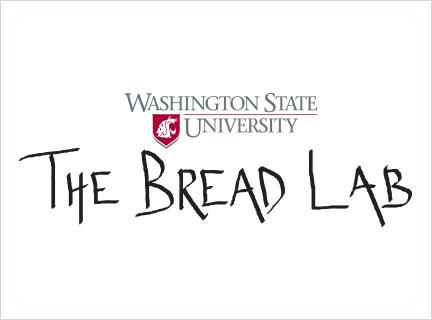bread-lab-logo.jpg