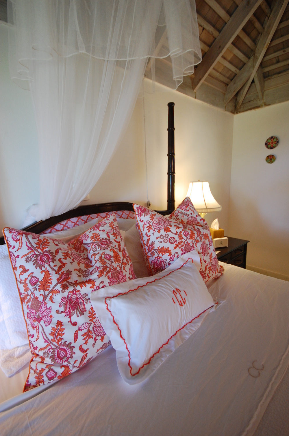 prix d une v randa de 25m2. Black Bedroom Furniture Sets. Home Design Ideas
